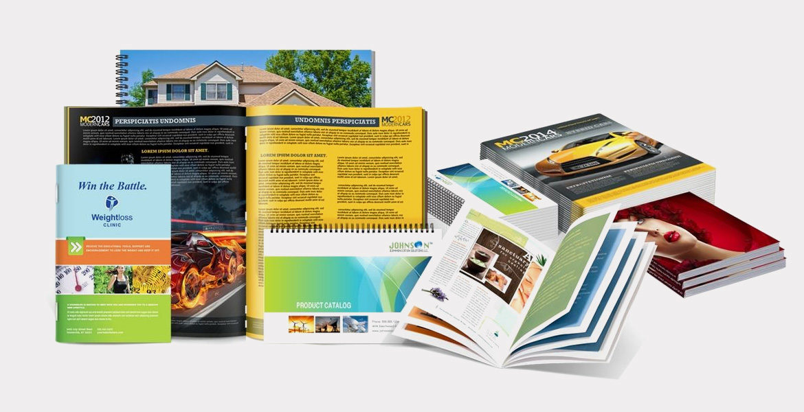 booklet printing and binding, booklet printing services, booklet printing, booklet printing and binding Conroe, booklet printing services Conroe, User Manual Printing, Instruction Manual Printing, Brochure Printing
