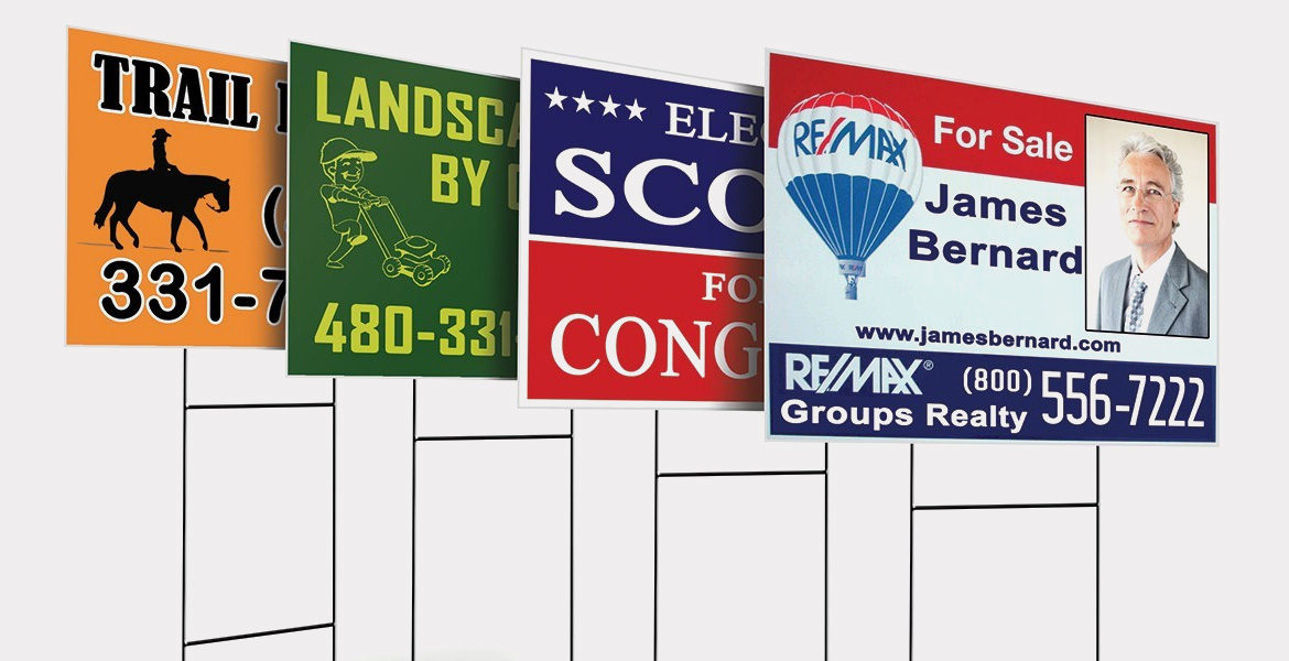 Sign Board Printing & Designing, Business Signs & Graphics, Custom Signs & Banners, Business Signs & Graphics Montgomery county Tx, Custom Signs & Banners Montgomery county Tx, Sign Banner Printing Company Harris county Tx, Custom Signs & Banners Montgomery county Tx, Custom Window Decals, Stickers & Graphics Huntsville TX, Signs & Graphics Tomball Tx, Business Signs & Graphics Tomball Tx, Sign Board Design Willis Tx, Sign Banner Printing Company in Conroe Tx, window graphics, posters, engraved signs Humble Tx
