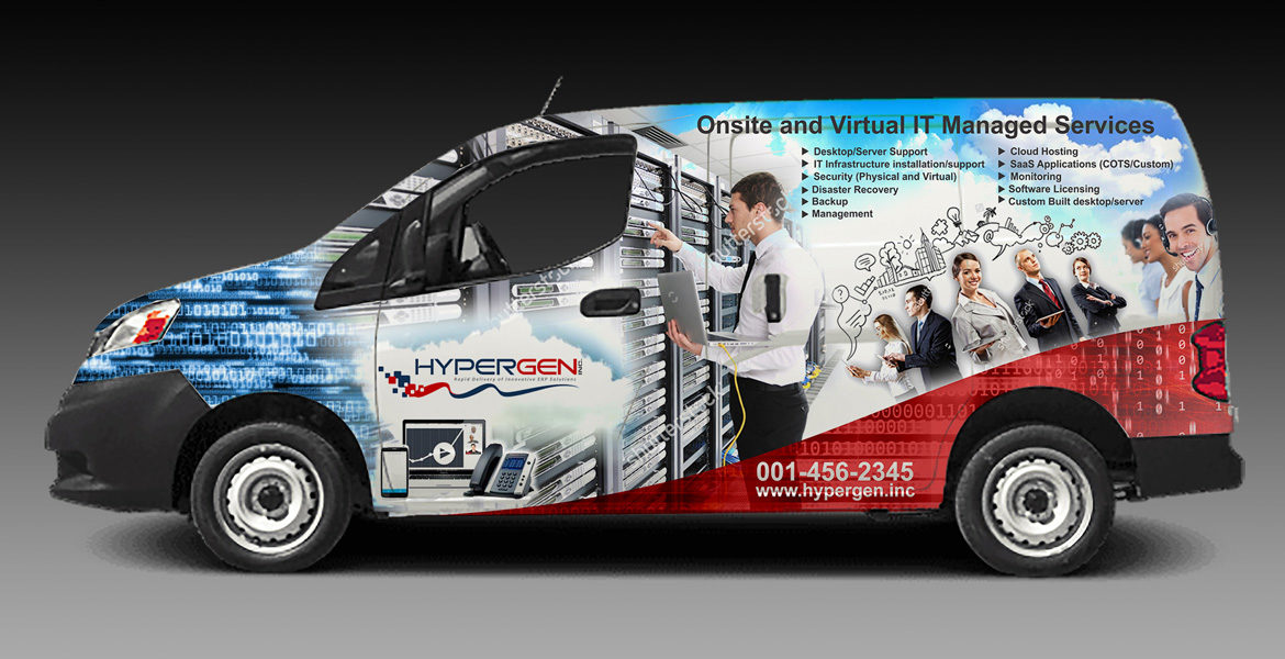 car wrap, vehicle wraps, truck wraps, car wrap Conroe, vehicle wraps Conroe
